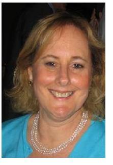 Debbie Binstock, SVP